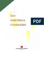 guia_paliativos.pdf