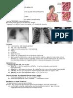 (clase 2) PATOLOGIA RESPIRATORIA.docx