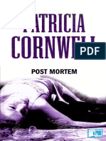 Patricia Cornwell Epub