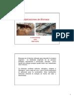 AplicacionesdeBiomasa.pdf