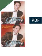 Carát.cds Vecino