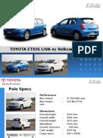7. Liva vs Polo_Petrol