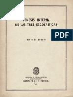 genesis_interna_de_las_tres_escolasticas.pdf