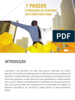 eBook Coaching - Pratica