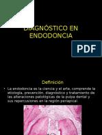 diagnsticoenendodoncia-130212233839-phpapp01