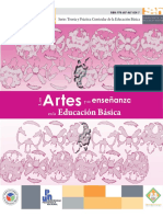 ARTES_web Copia 2