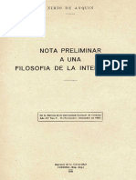 nota_preliminar_a_una_filosofia_de_la_inteligencia.pdf