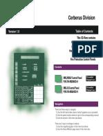 Cerberus Pyrotronics - MXL-IQ Operation & Installation Manual.pdf