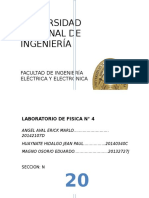 FISICA-2-LAB-3.docx
