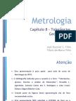 TolGeom20131108.pdf