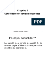 Chapitre7consolidation2012.pdf