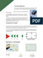 Electromagnetismo (Paralelo Serie)