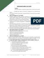 U~4-Ley SAFCO_Preguntas