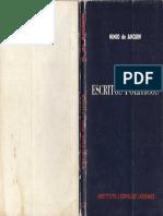 escritos_politicos.pdf