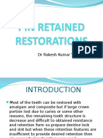 CDE-pin Retained Restoration-16!12!14 (1)