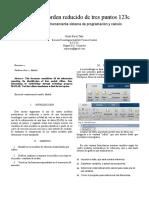 Sistemas de Control 2015