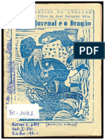 6884008-Literatura-de-Cordel-Historia-de-Juvenal-e-o-Dragao.pdf