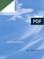 05-08-2005 - Flight Data Monitoring Solutions 4MB