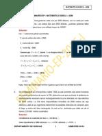 SOL-Seminario Parcial MB-NEG.pdf