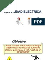 2. Seguridad Electrica Final