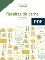 Vaqueiro - Carne - VeraMartins.pdf
