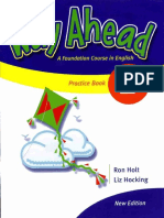 135516904_Way_Ahead_2_Practice_Book.pdf
