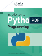 python_en