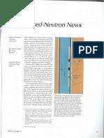 5_pulsed.pdf