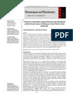 4-1-34.1.pdf