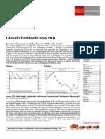 Global Chart Book