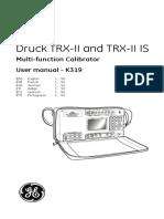 UNOMAT TRX-II k319-manual-psi~trxii~