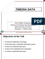 Chapter 1-Multimedia Data