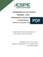 formato anteproyecto.doc