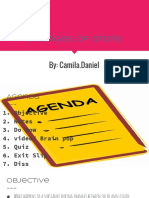 changes of state-camila daniel