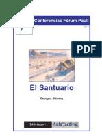 El Santuario en la Historia.pdf