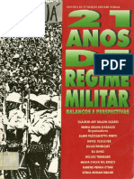 21 Anos de Regime Militar- Maria Celina D'Araujo(1).pdf
