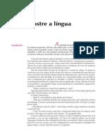 Telecurso 2000 - Língua Portuguesa  - Vol 02 - Aula 39