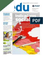 PuntoEdu Año 12, número 375 (2016)