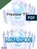 66886808-Globalizacion