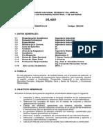 17. Matematica III
