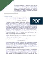 Cassciv 4178_2013 Assegno Di Mantenimento