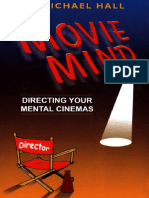 Michael Hall Movie Mind