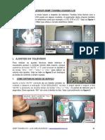 tv_toshiba_u18.pdf