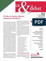 Dialnet-ElRespetoALaVida-2675182