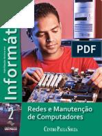 redesemanutenodecomputadores-140528082600-phpapp02