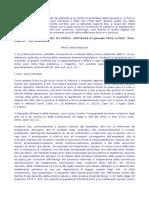 Cassciv2253_2013 Consenso Informato