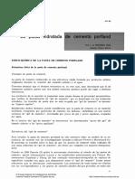 cemento hidratado.pdf