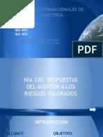 NIA 402