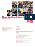 Ageing Index FINAL Nov13