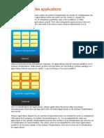 Technologies Et Produits [Microsoft]